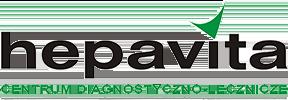 مركز هيبافيتا الطبي التخصصي - بولندا